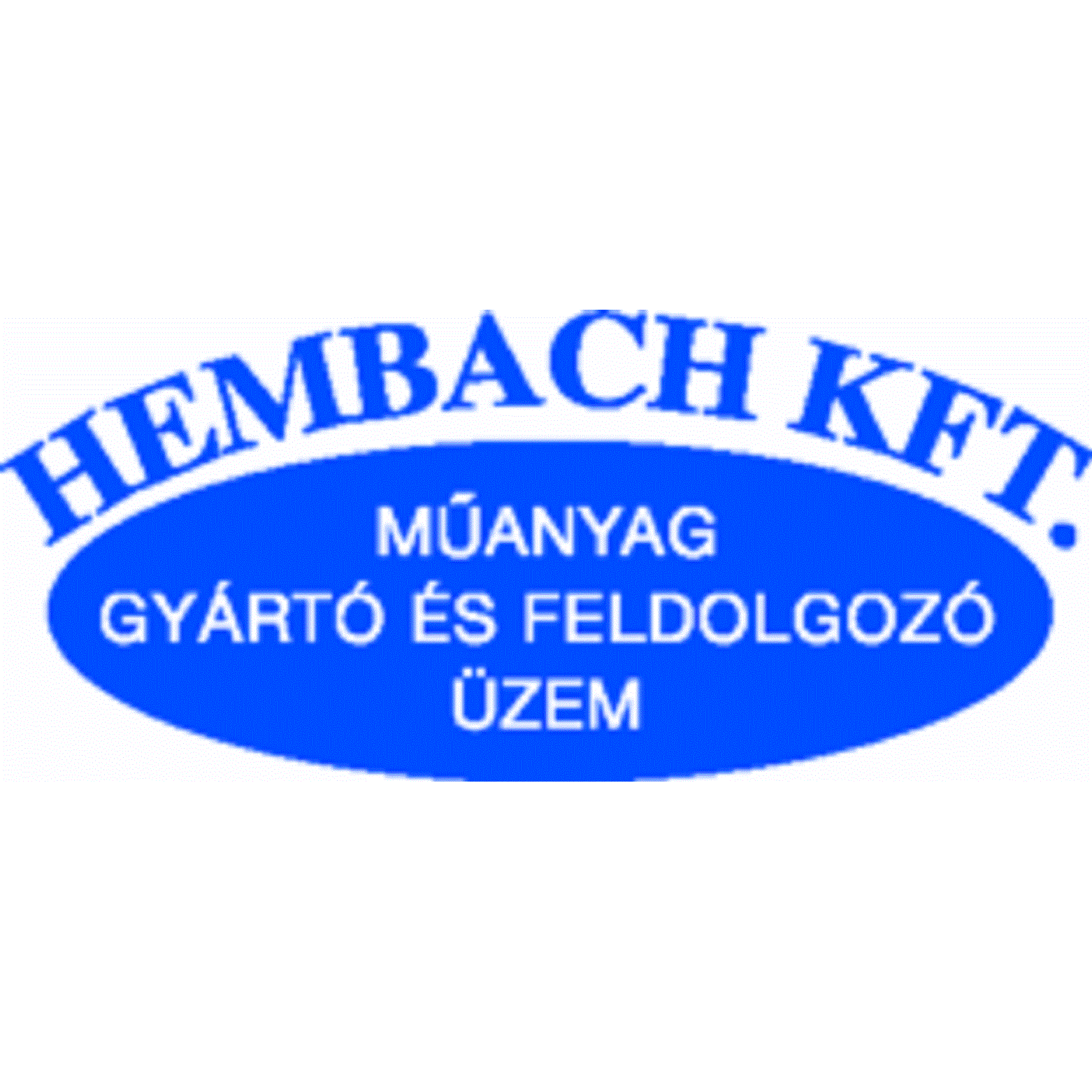 Hembach kft