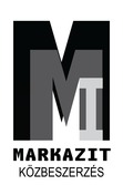 Markazit