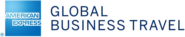 AMEX Global Business