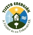 Tiszta Energiák a Fö