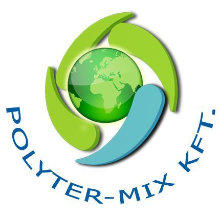 polyter_mix kft
