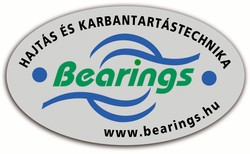 Bearings Kft.