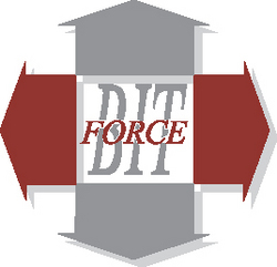 Bit-Force Kft.