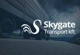 Skygate Transport Kft.