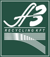 A3 Recycling Kft.