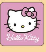 Machita Kft. Hello Kitty