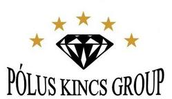 Pólus Kincs Group Holding